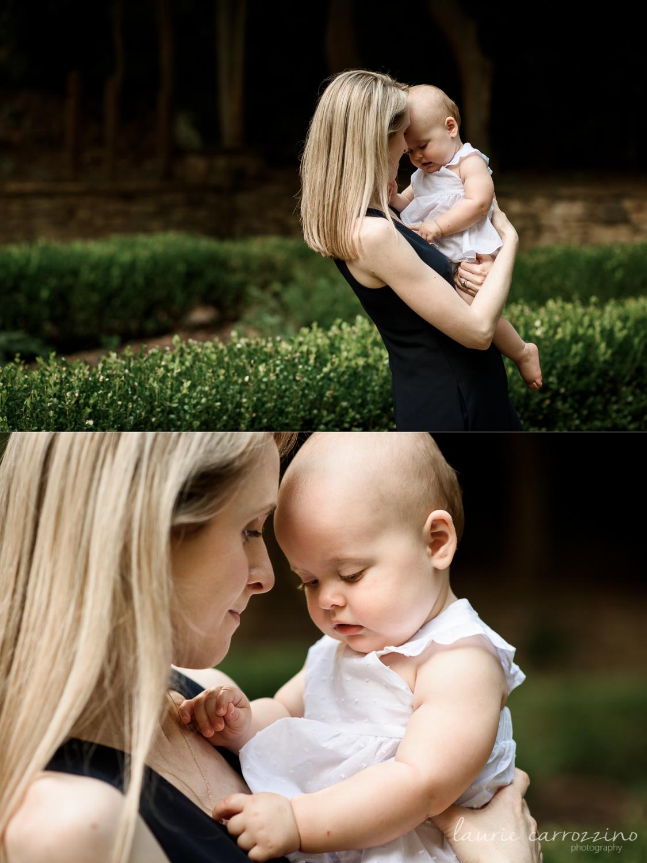 lynchfamilyblog_7.jpg