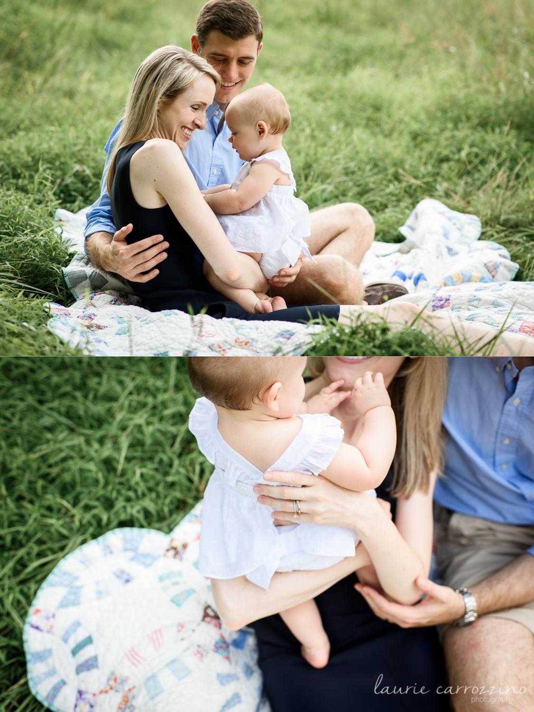 lynchfamilyblog_10.jpg