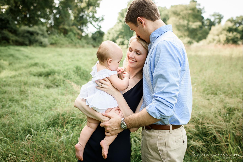 lynchfamilyblog_11.jpg