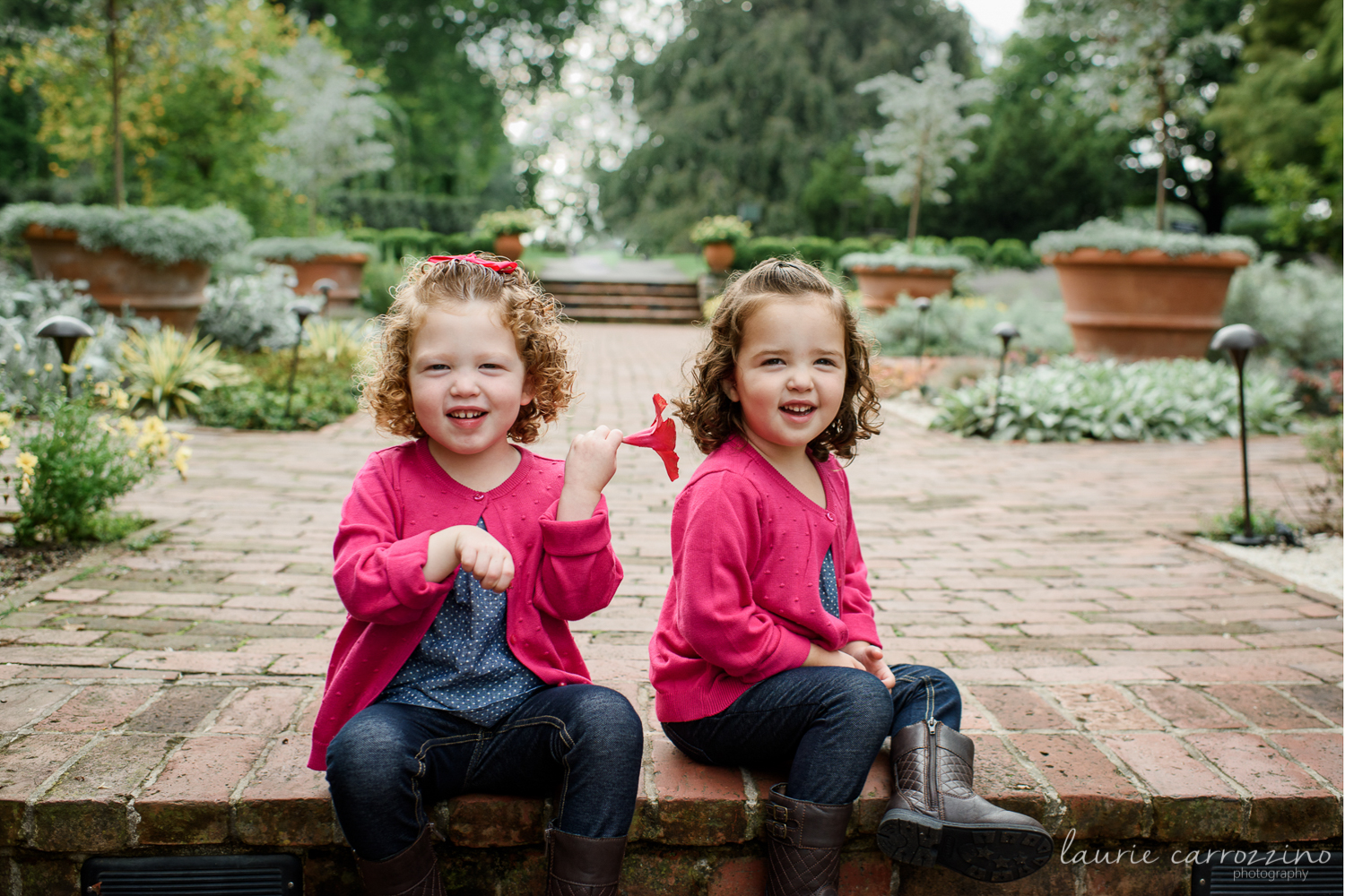 longwoodfamilysession04-2.jpg