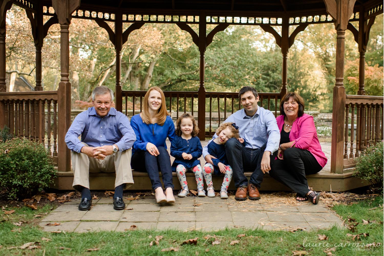 extendedfamilysession06-2.jpg