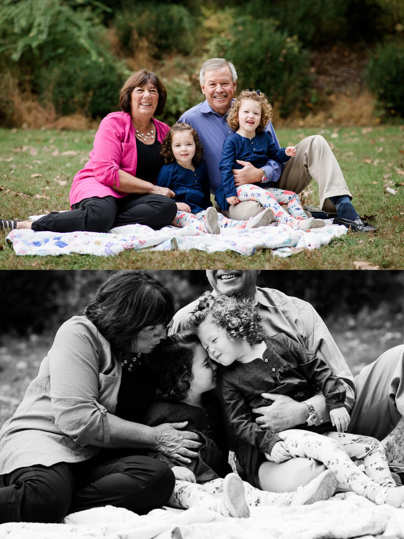 extendedfamilysession11-2.jpg