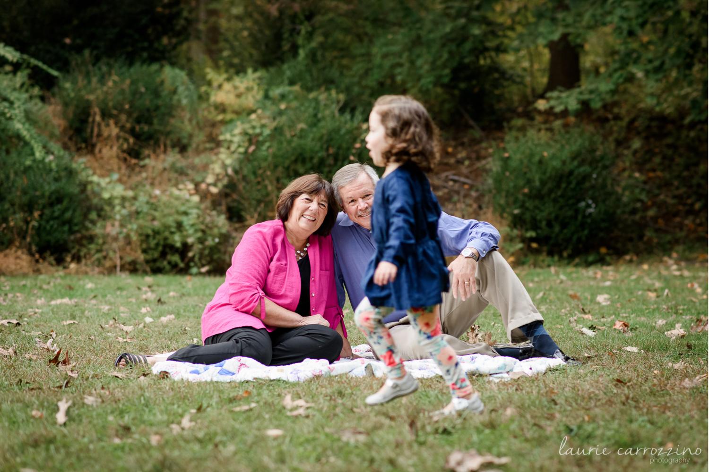 extendedfamilysession12-2.jpg