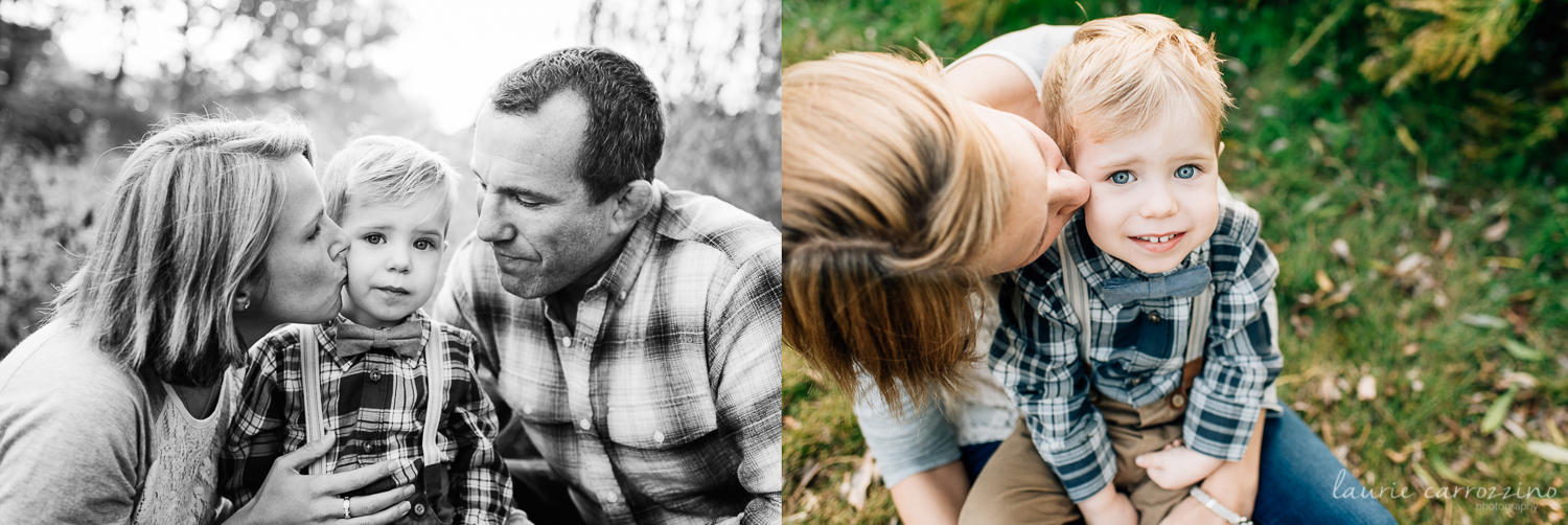 haverfordfamilysession01-2.jpg