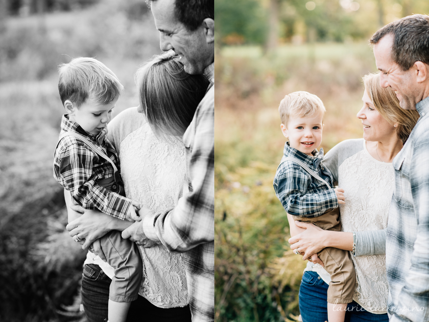 haverfordfamilysession05-2.jpg