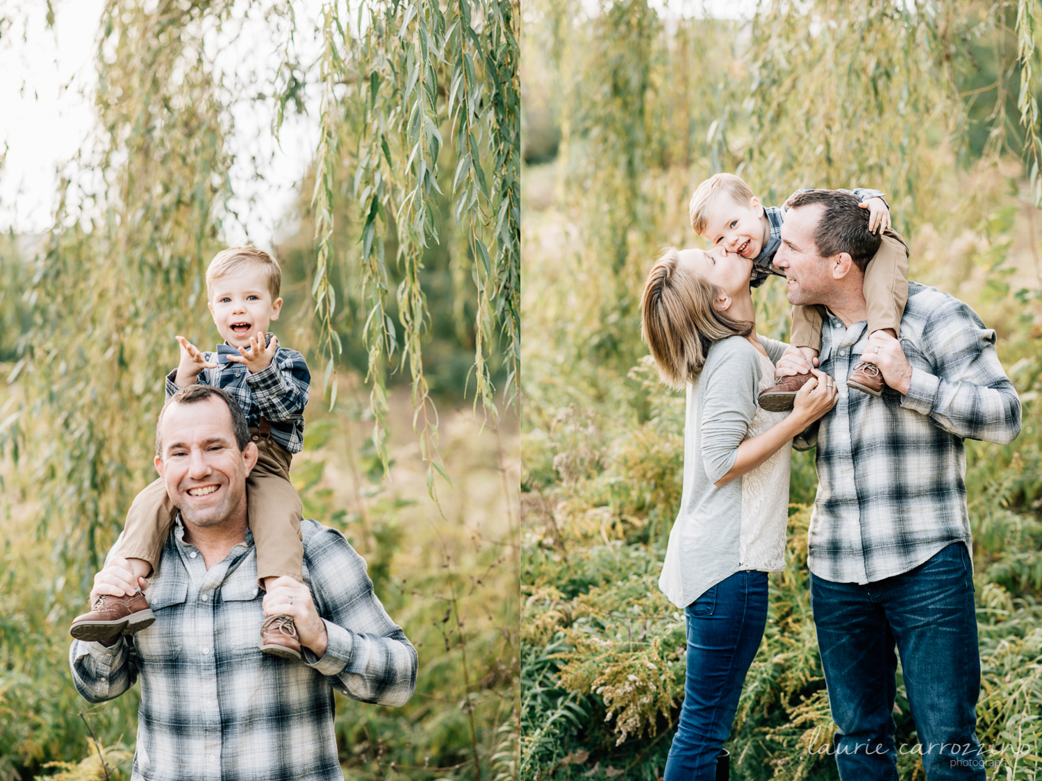 haverfordfamilysession06-2.jpg