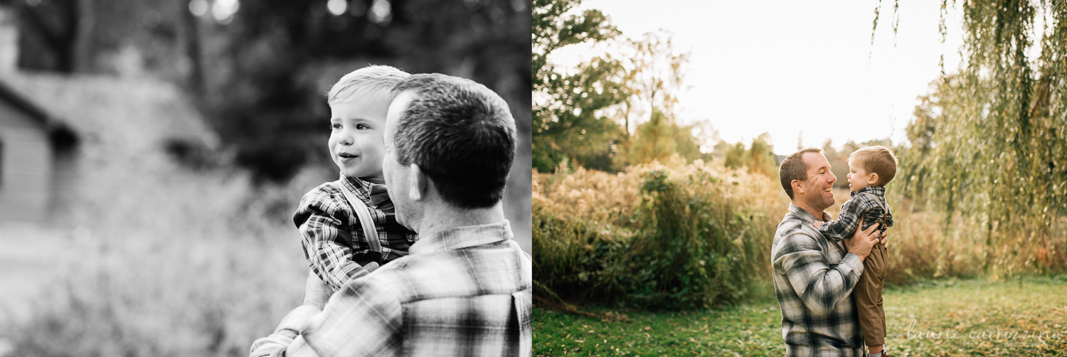 haverfordfamilysession08-2.jpg