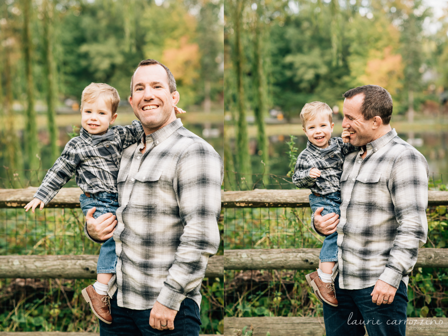 haverfordfamilysession11-2.jpg
