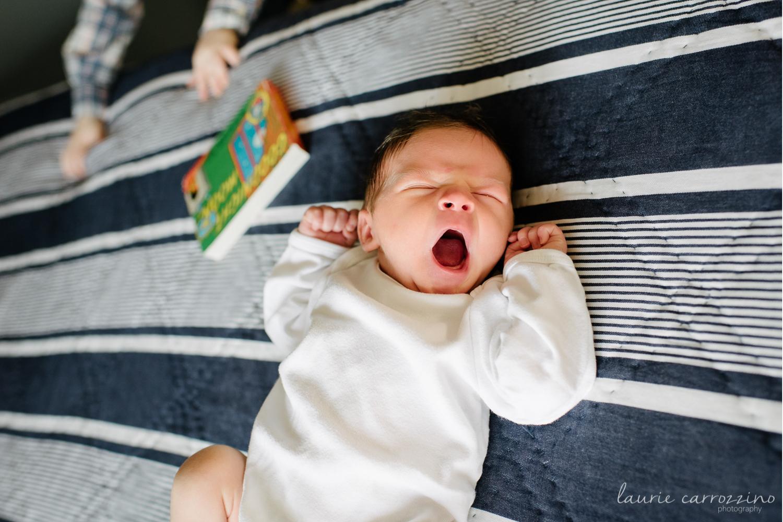 babypnewborn02-2.jpg
