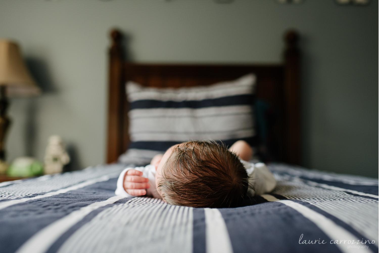 babypnewborn13-2.jpg