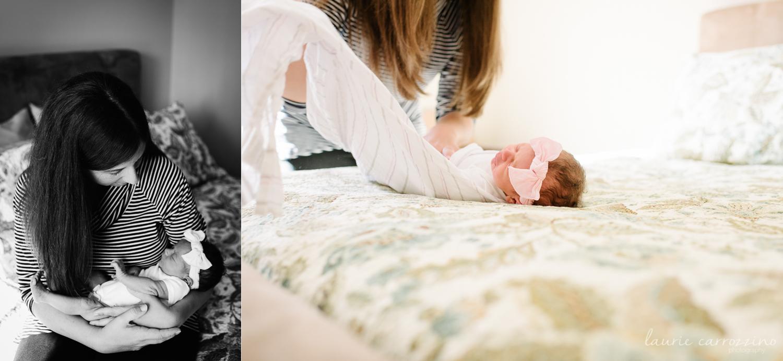 babylnewborn13-2.jpg