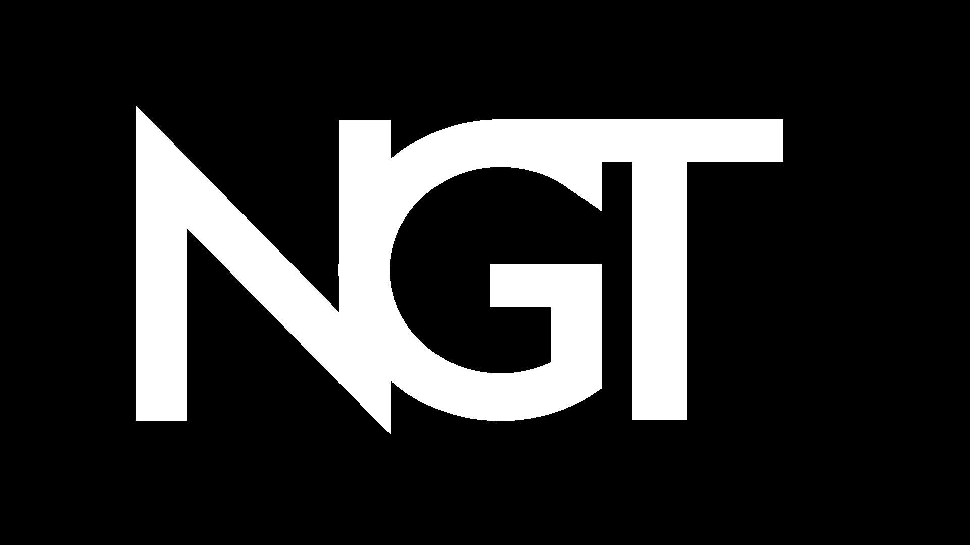 New Generation Theatre