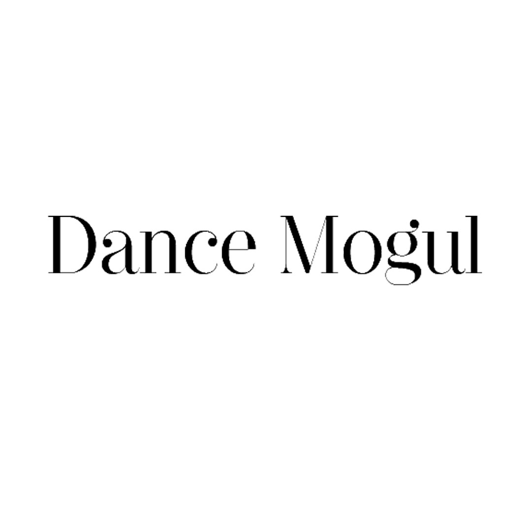 dancemogal.jpg