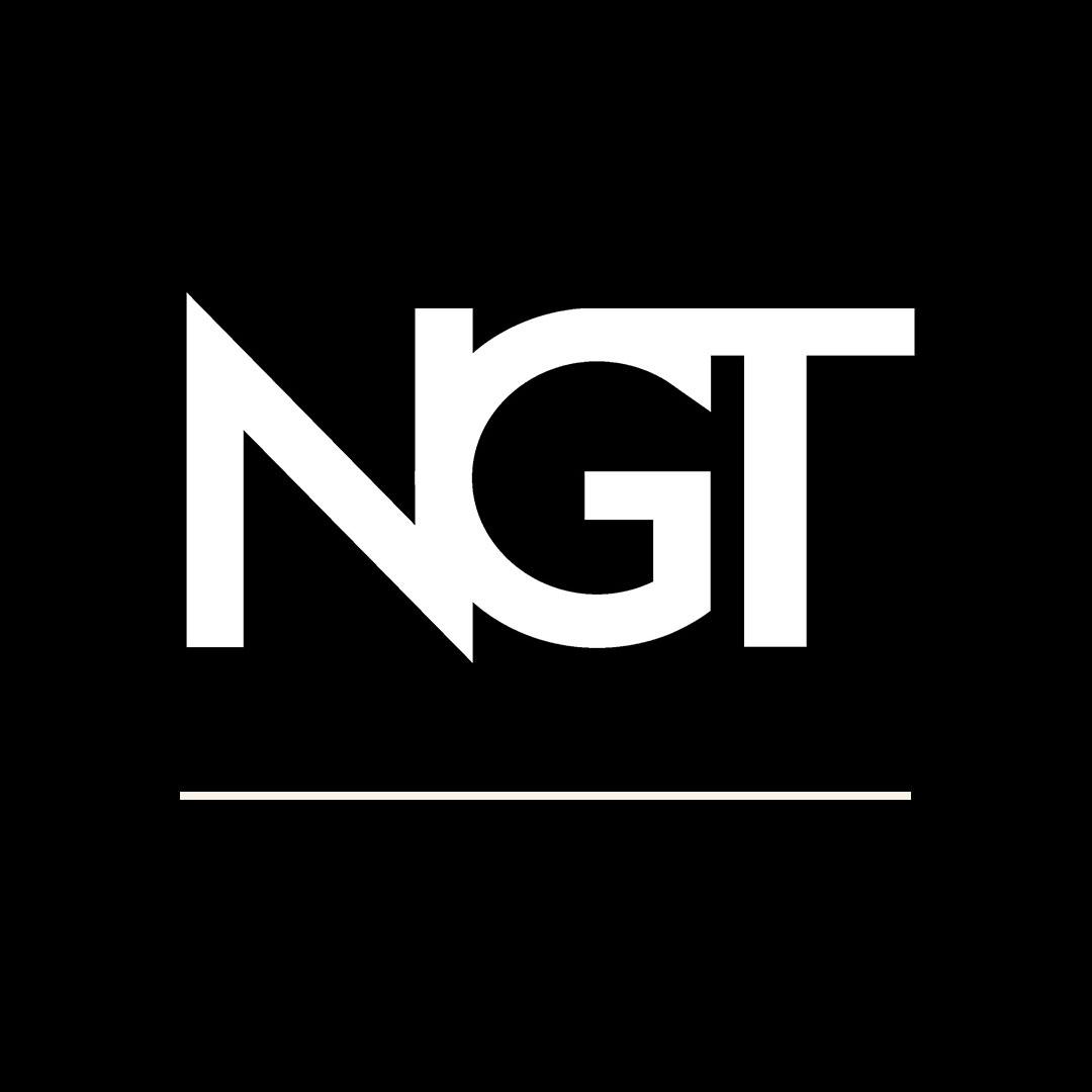 ngt-line.jpg