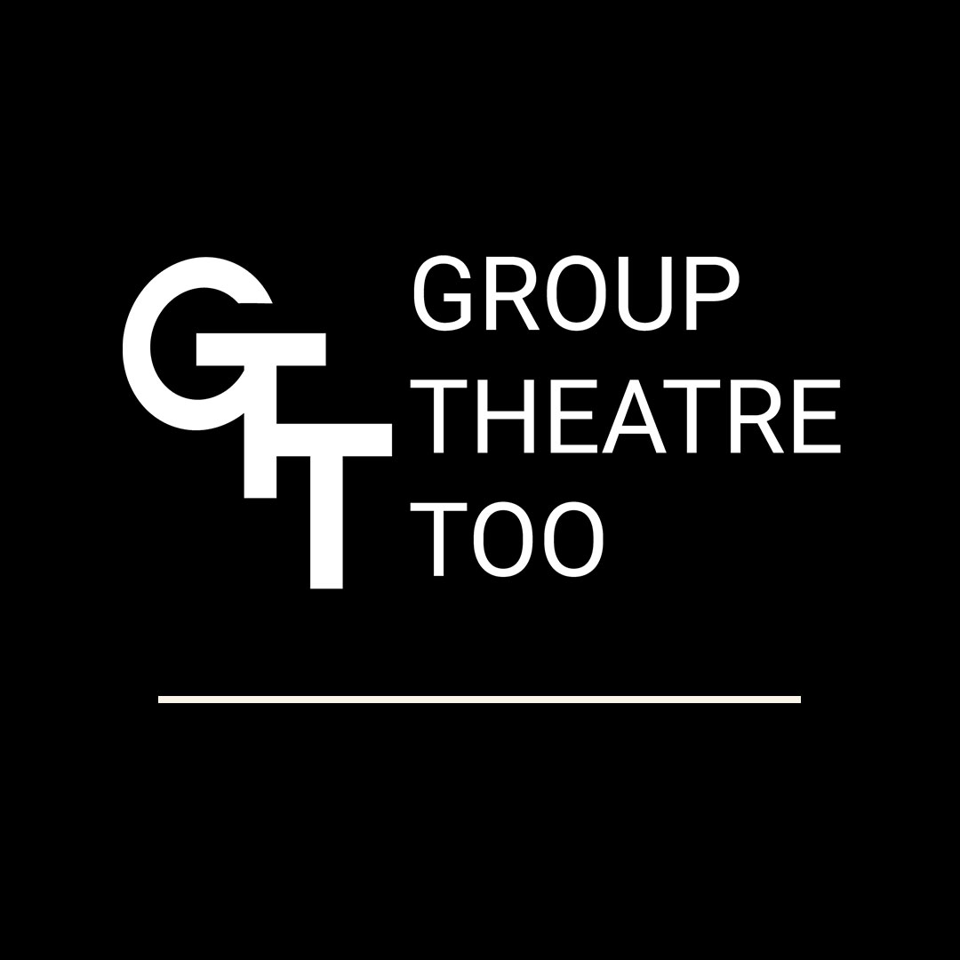 gtt-line.jpg