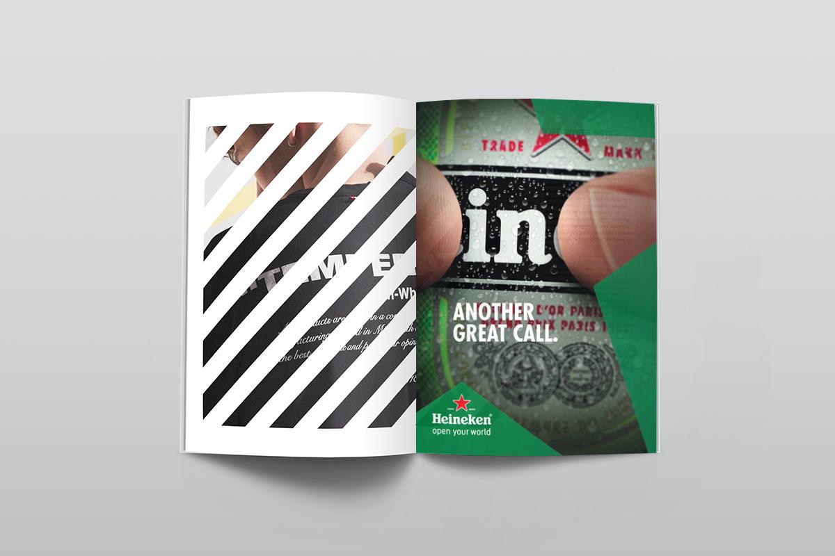 Heineken Mag InSitch.jpg