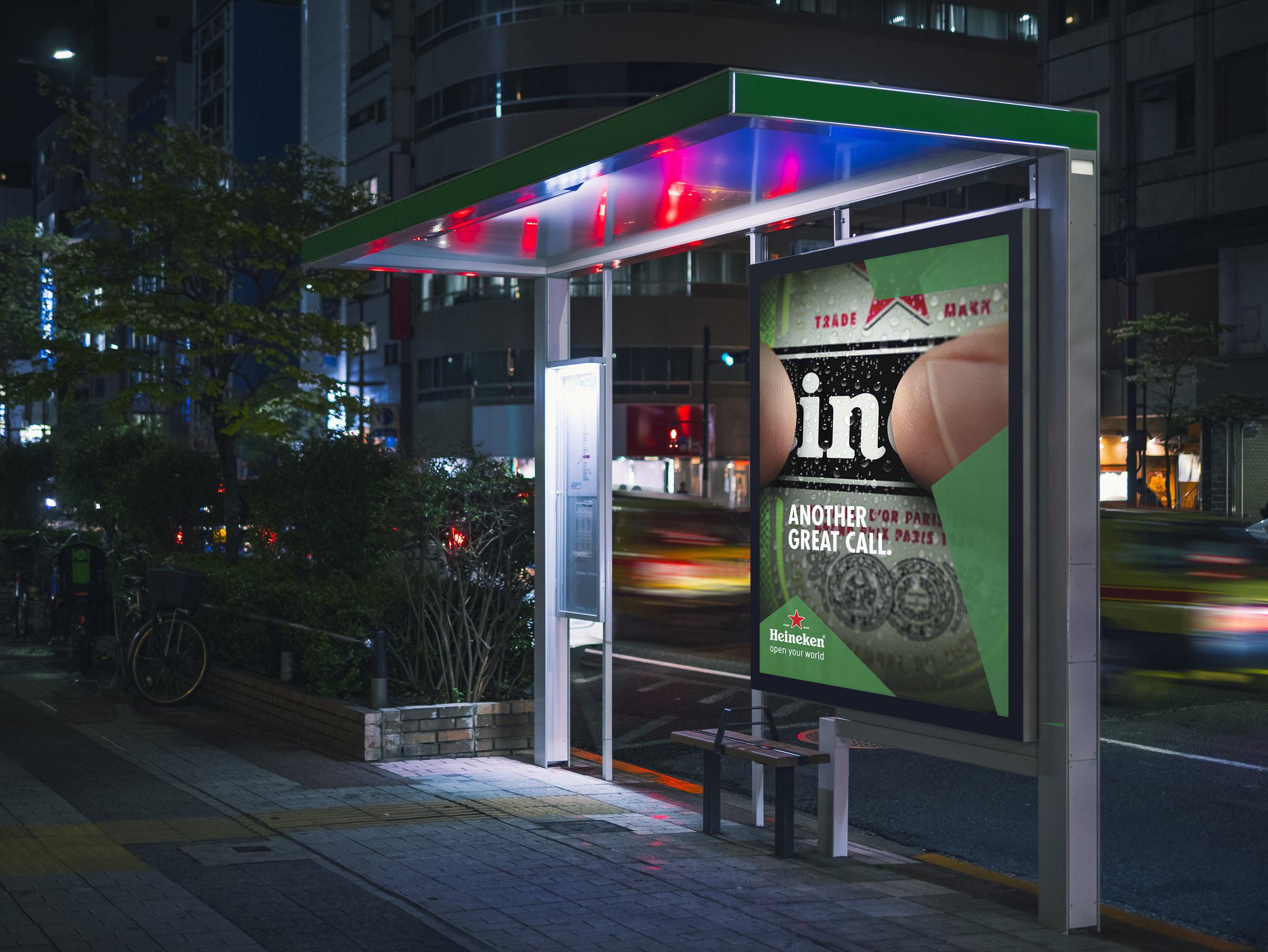 Heineken OOH.jpg