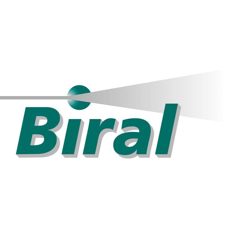 BiralLogo.jpg