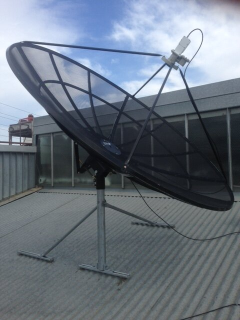 ESS_Rooftop_H8.JPG