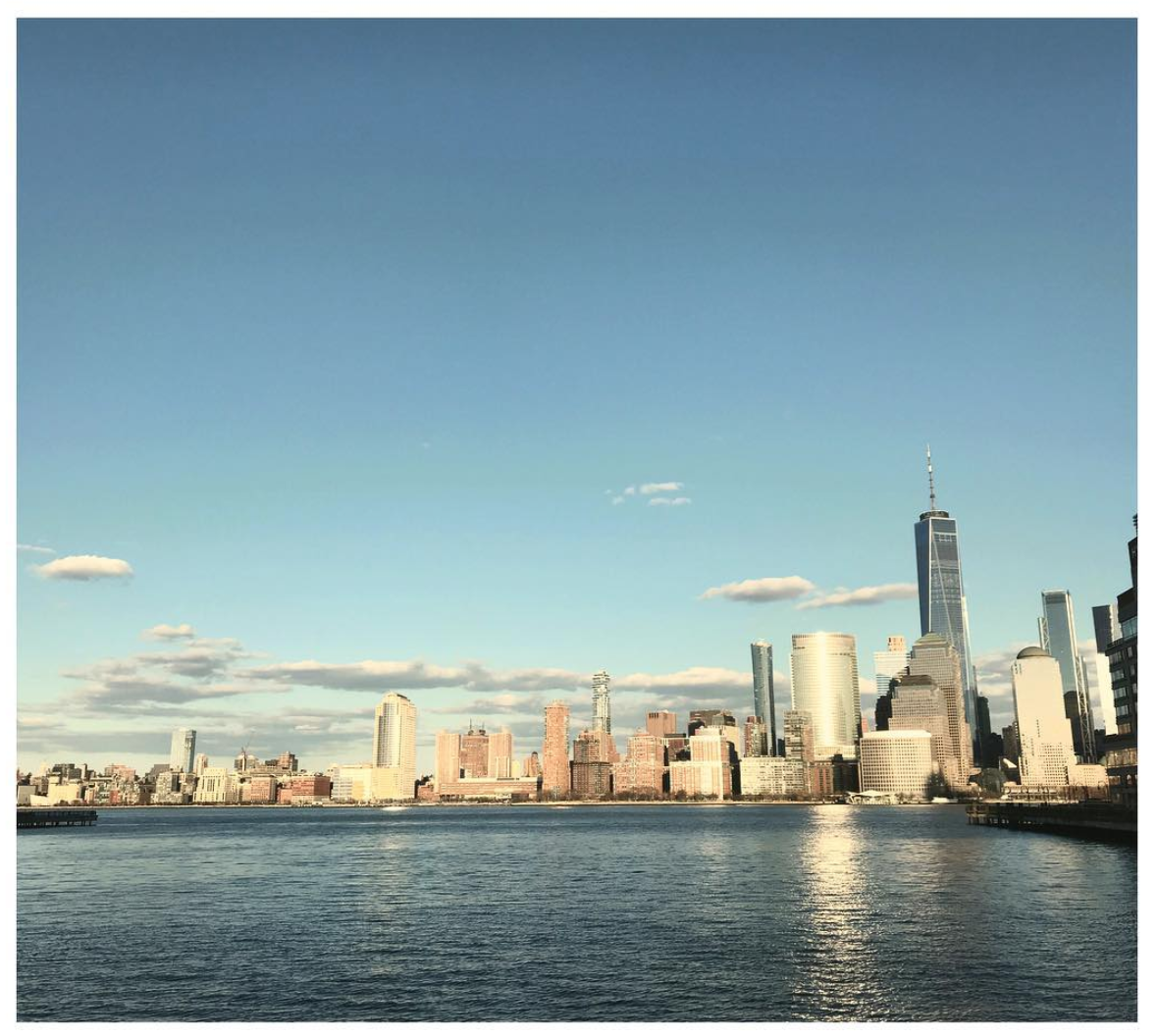NYC_from_JC_sunlight_20180329.png