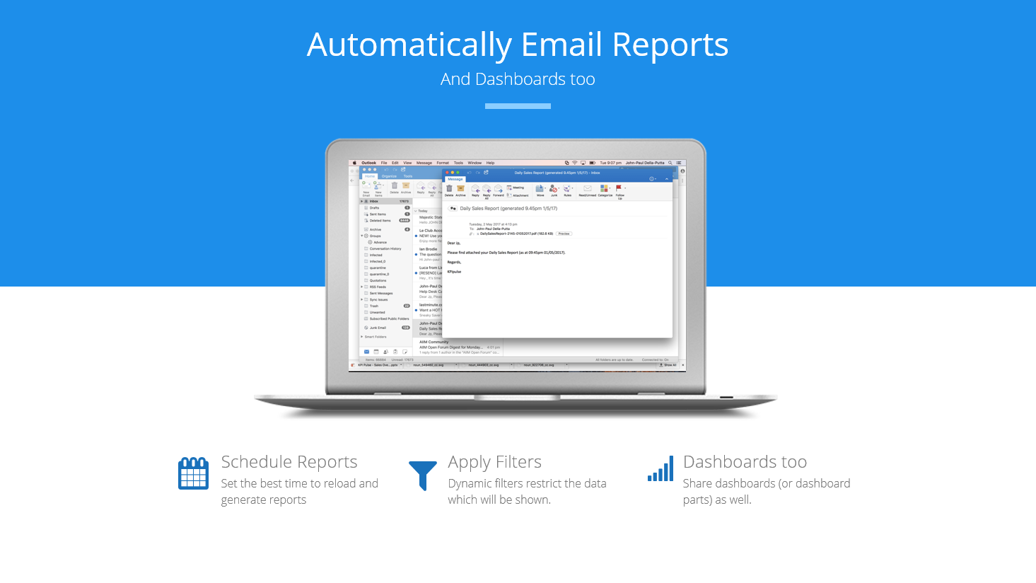 automatically email reports.png