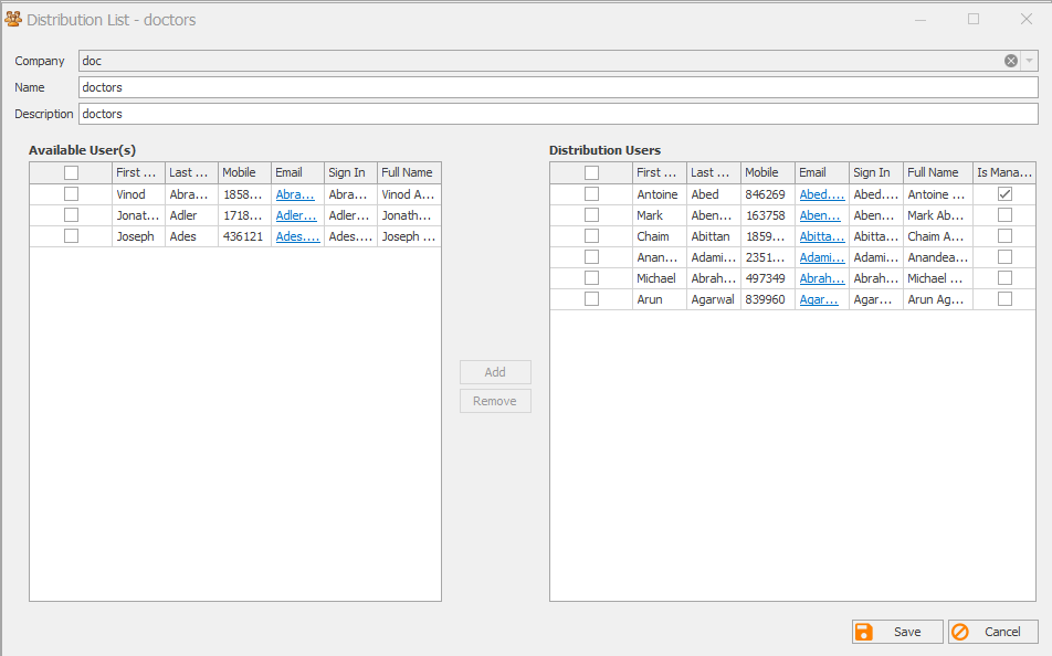 QlikView Reporting -Distribution List Management.png
