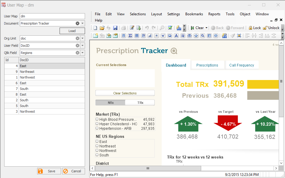 QlikView Reporting -User Map with Preview.png
