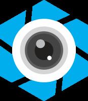 Snapshot_Icon.png