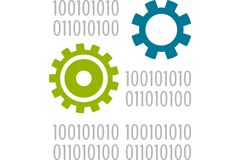 Snapshot_Data_Icon_1000.png