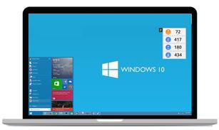 QlikView Reporting_Desktop_Widgets.png