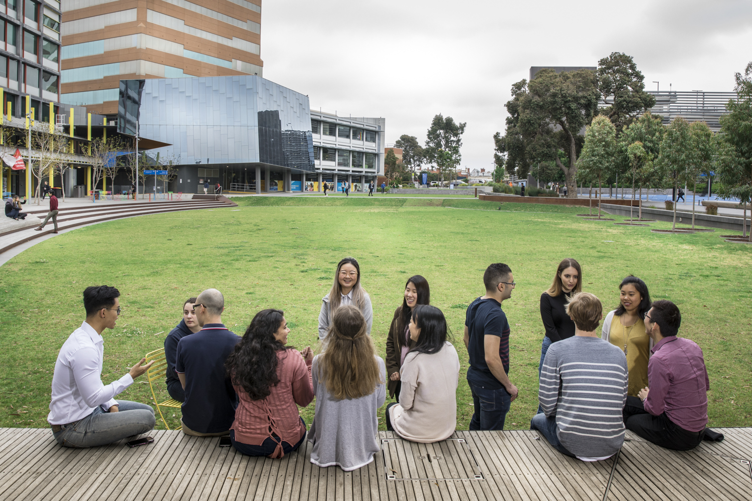 monashStudents11.jpg