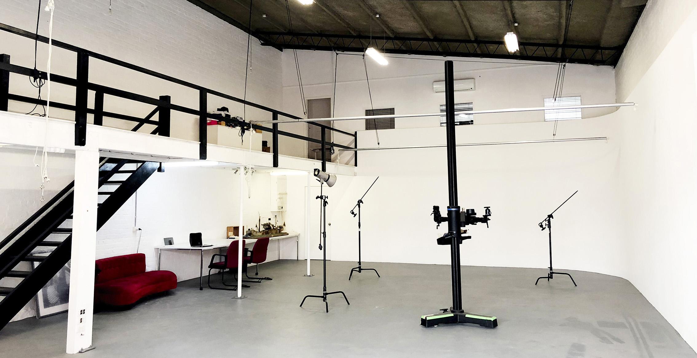 TateSt studio1.jpg