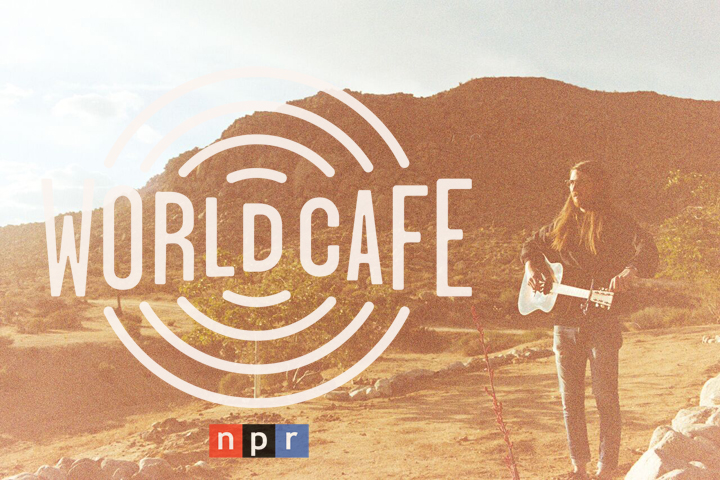 world cafe.jpg