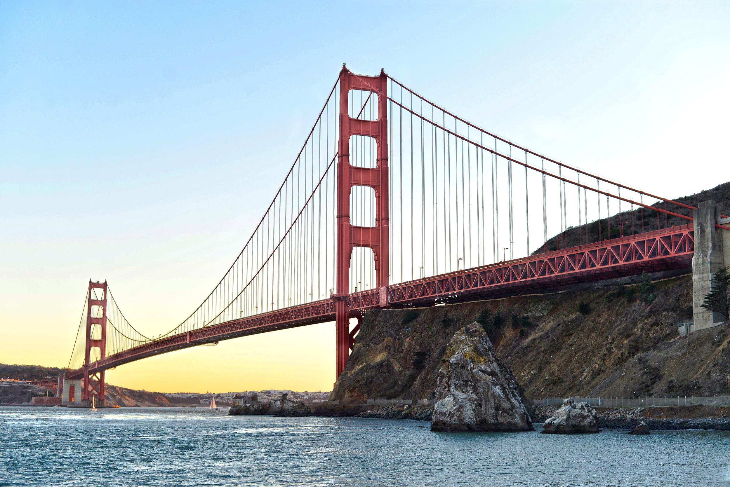 San Fran Golden Gate Bridge.jpg