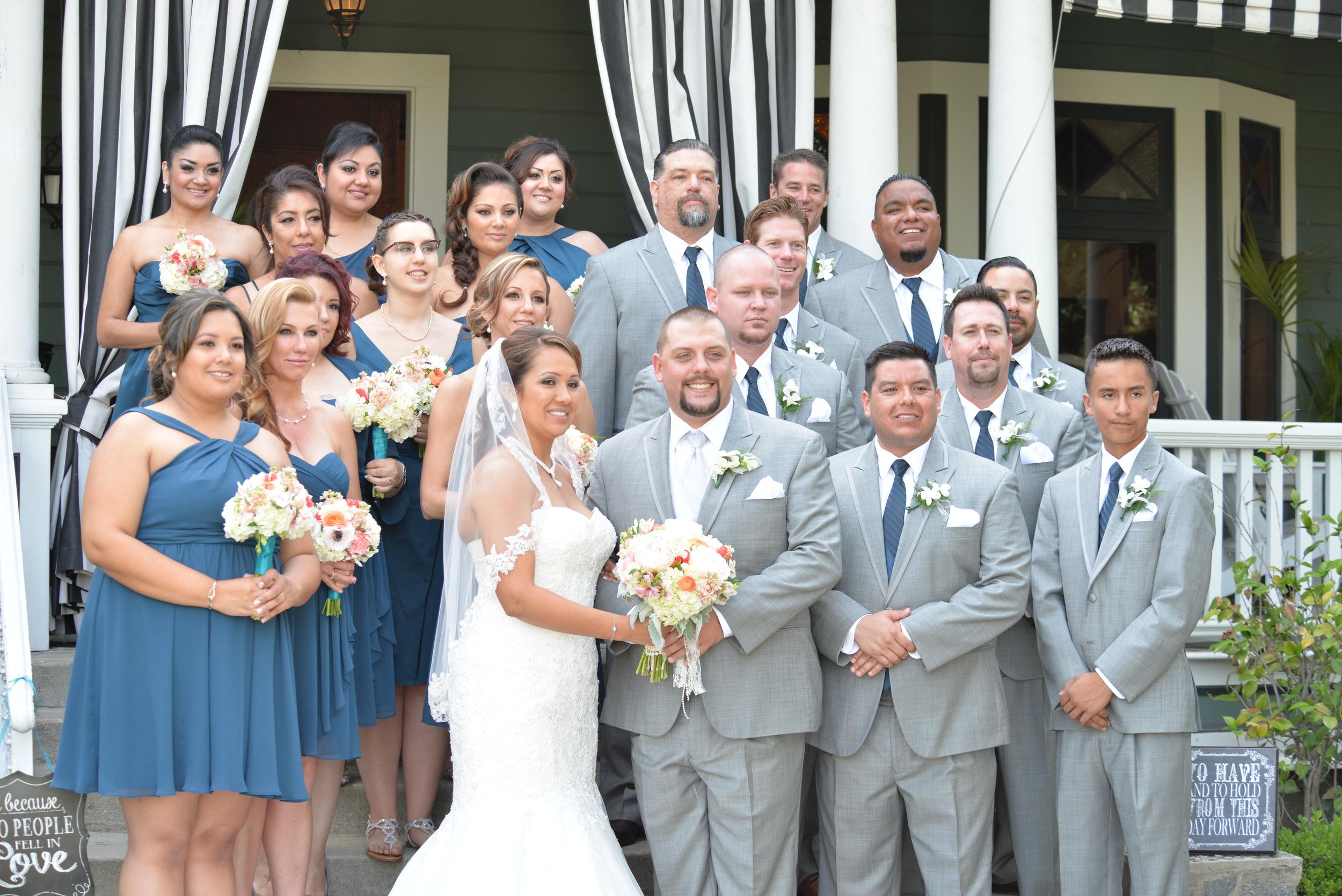 MWP_WeddingPortfolio_10.JPG