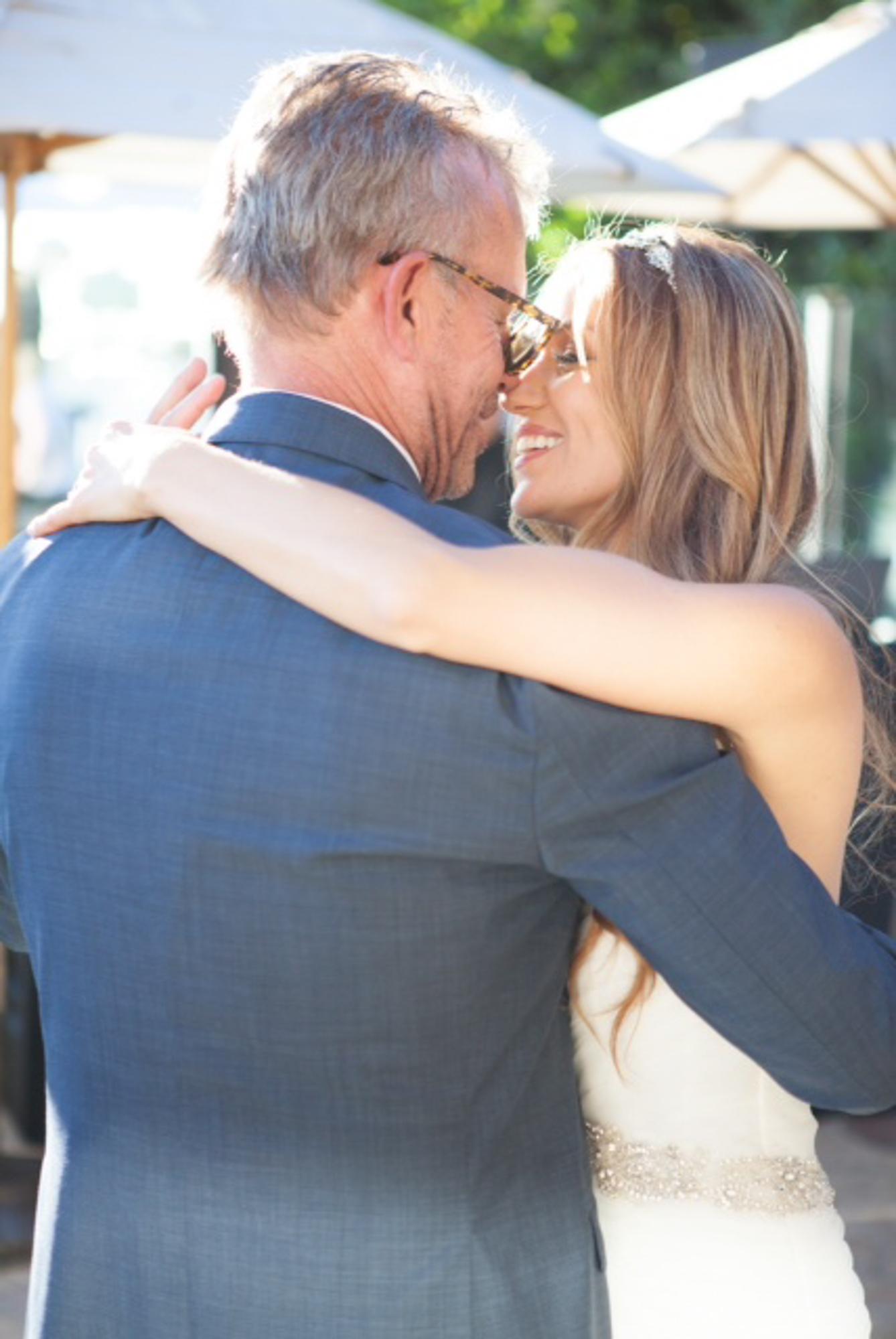 Wedding_12.jpg