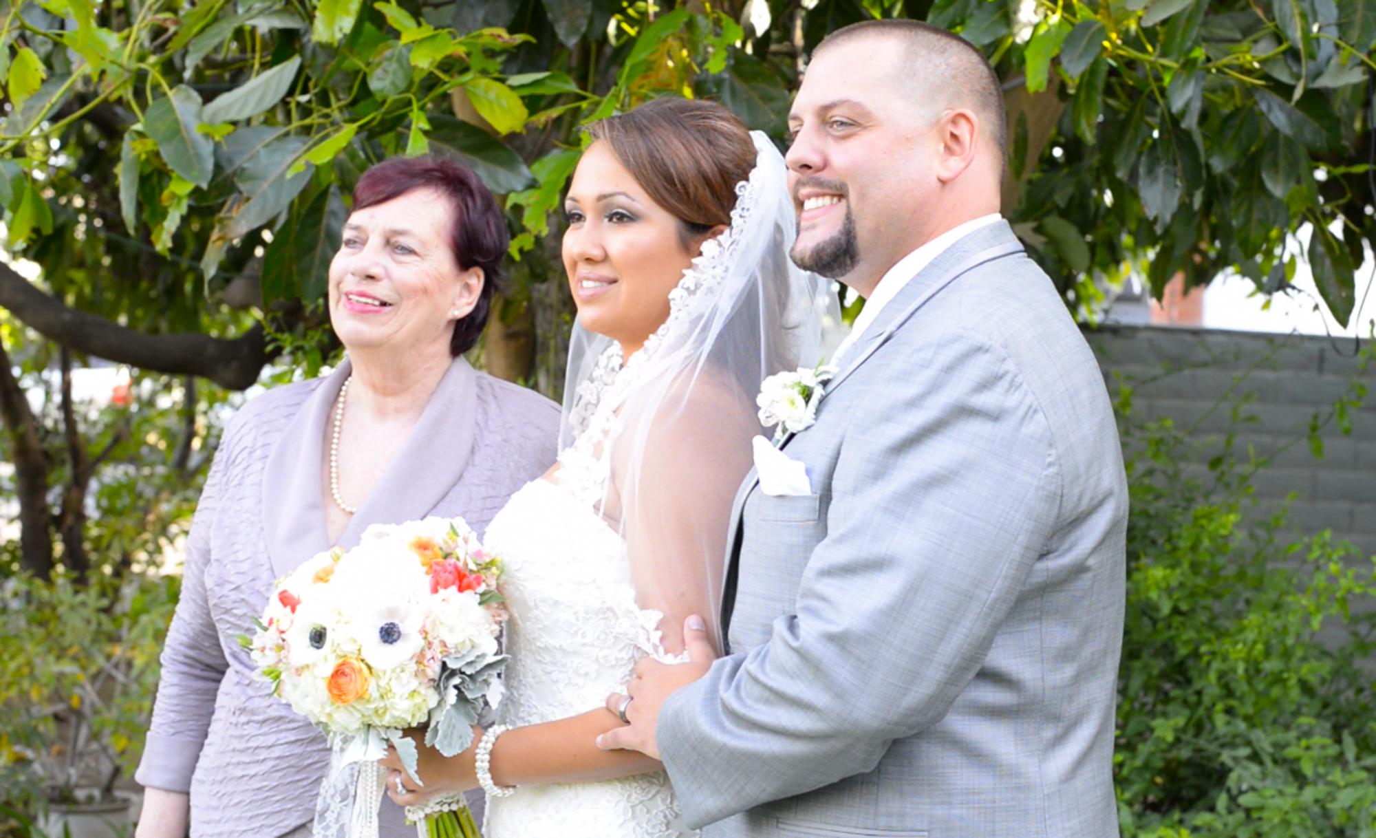 Wedding_45.jpg