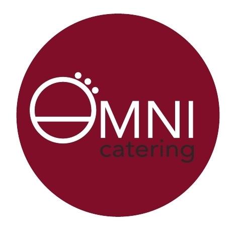 omni-catering-logo.jpg