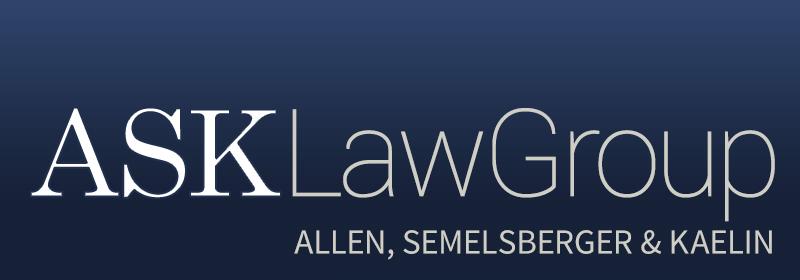 ASK_Law_LOGO.jpg