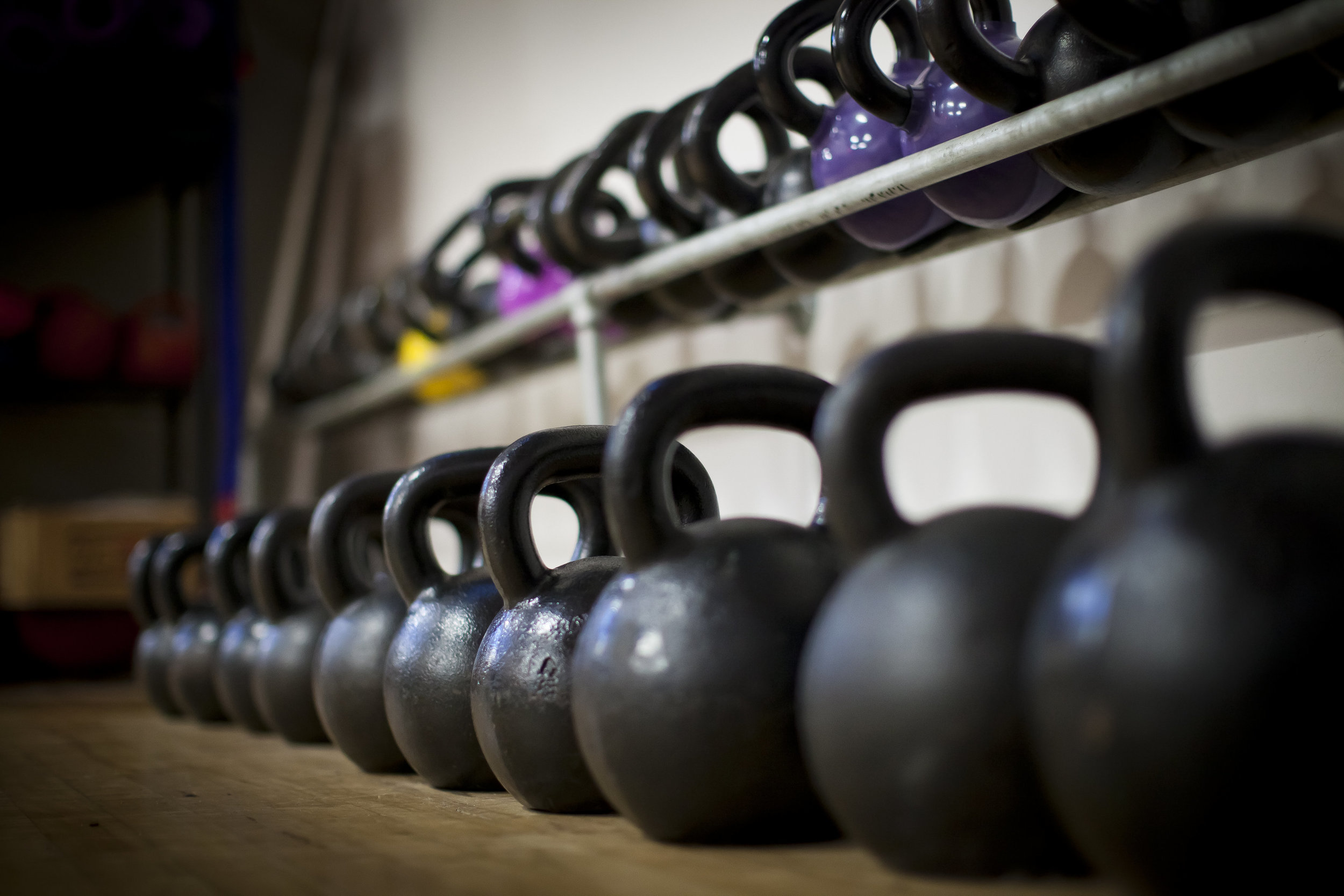 The Training Room-0010.jpg