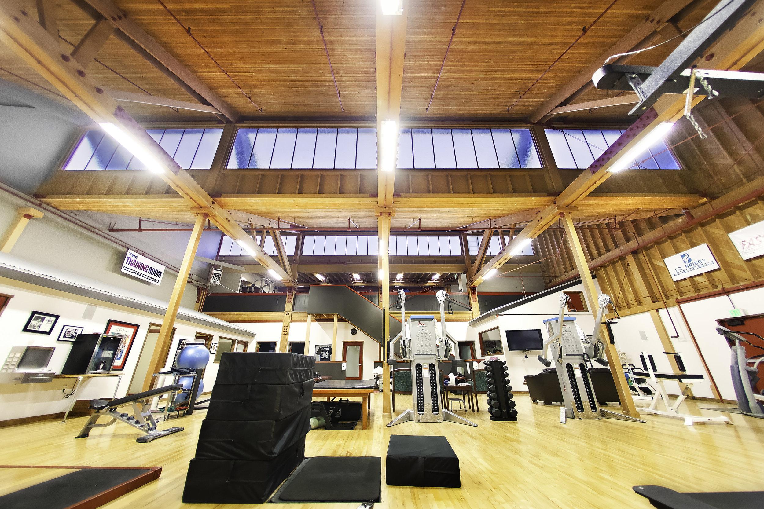 The Training Room-0012.jpg