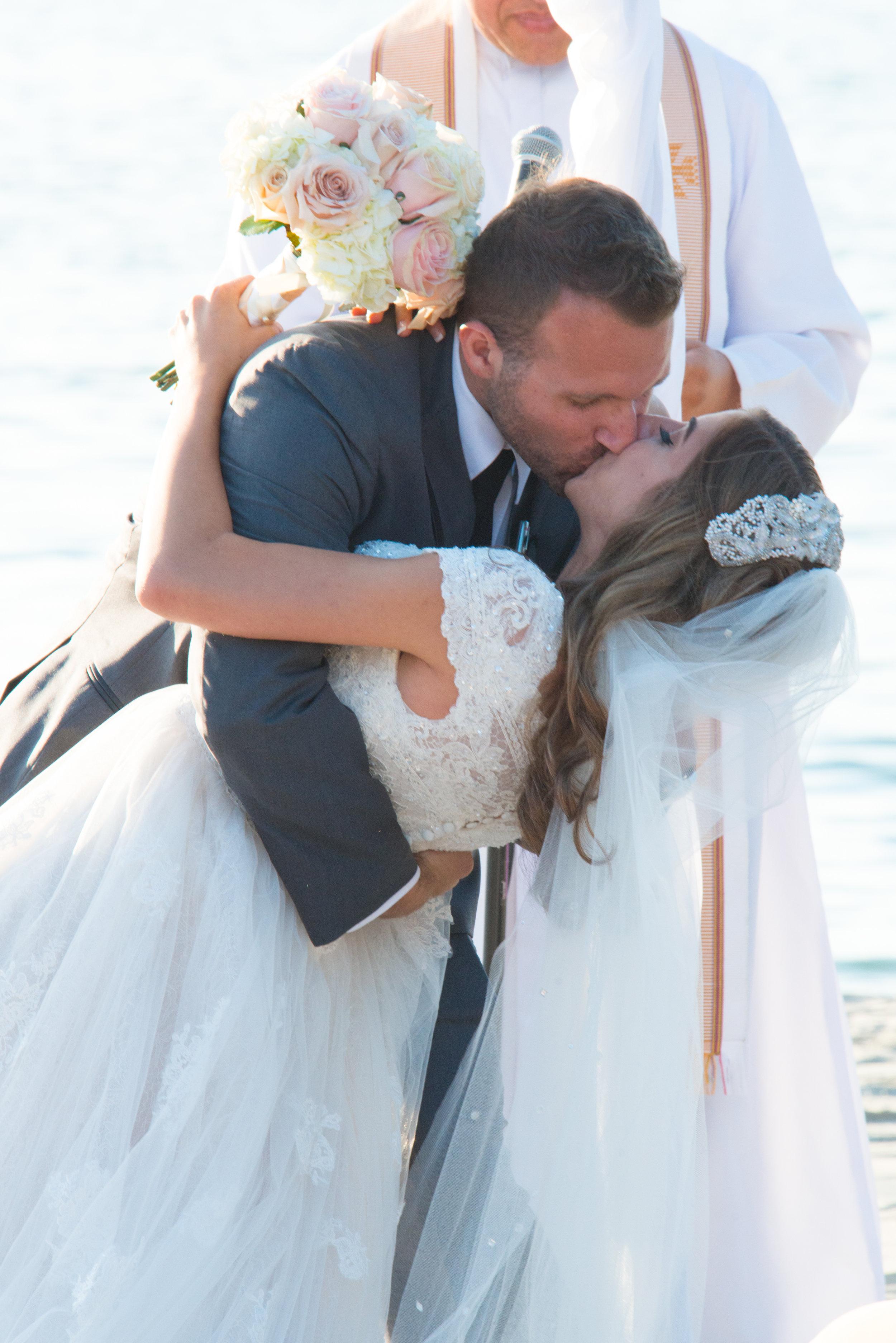 M&A_Wedding_Final_19.jpg