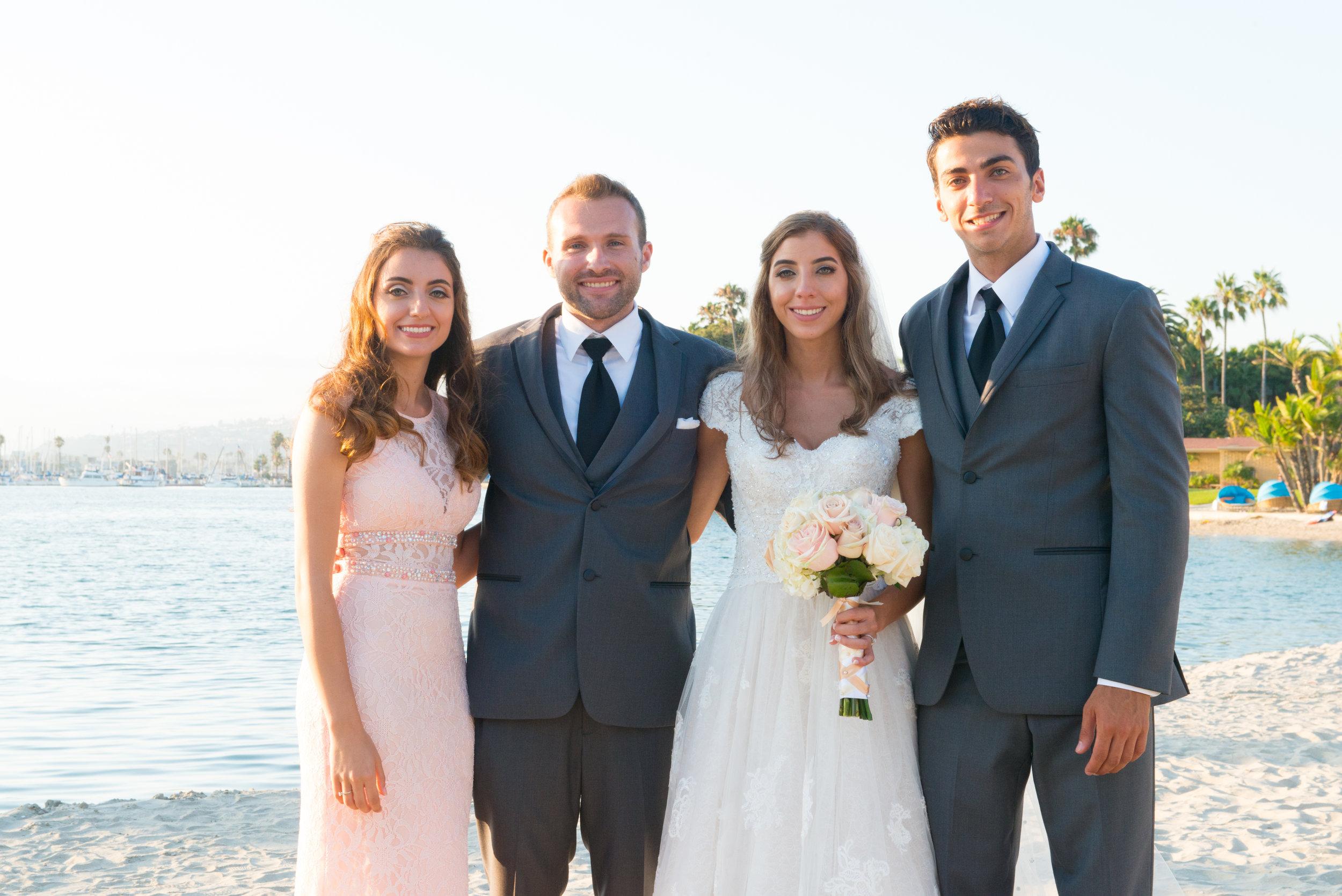 M&A_Wedding_Final_28.jpg