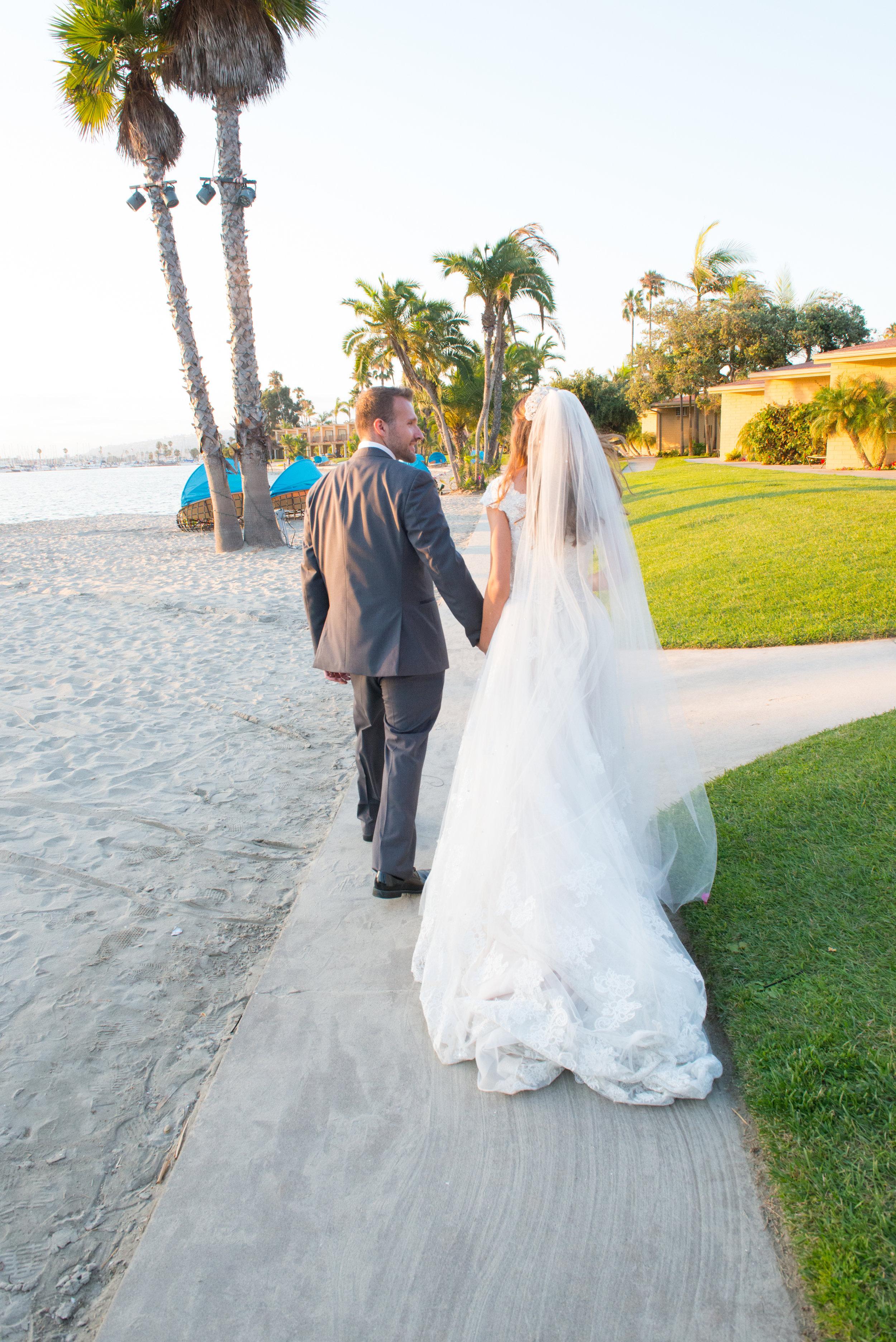 M&A_Wedding_Final_34.jpg