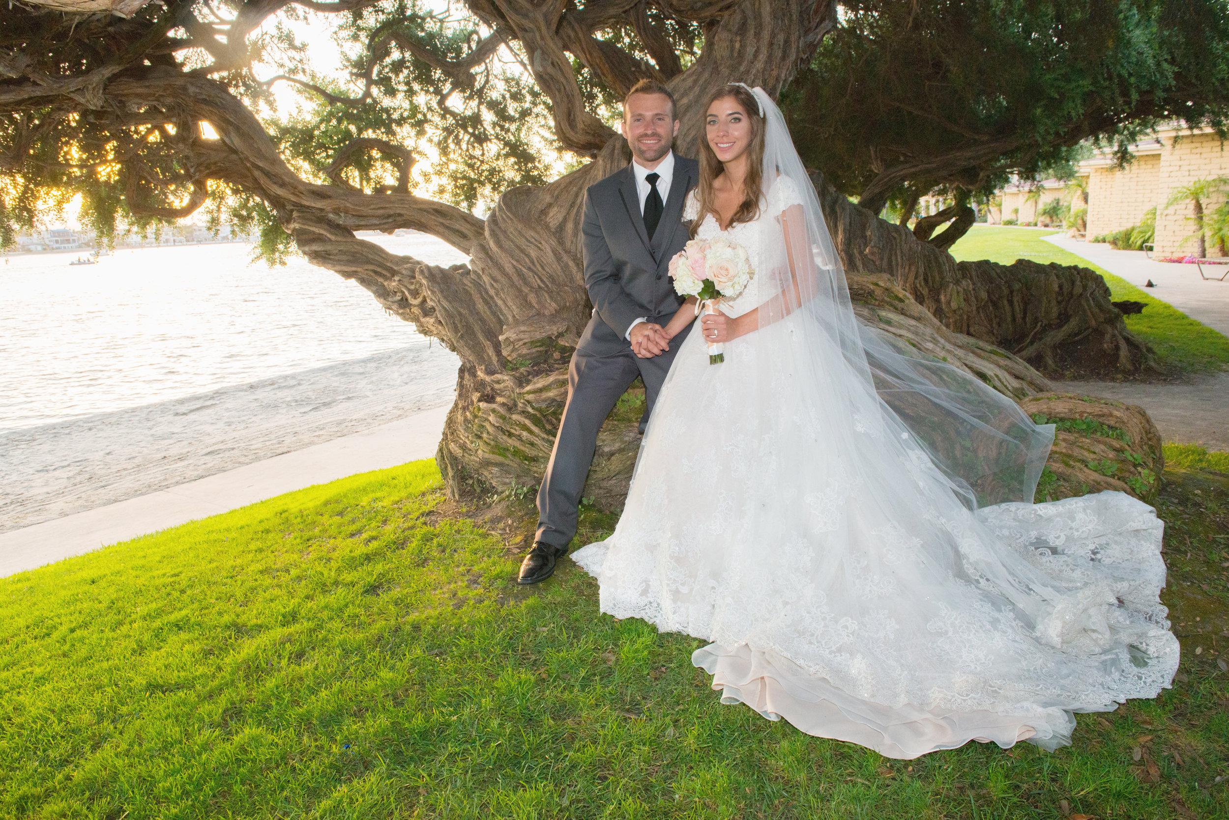 M&A_Wedding_Final_38.jpg