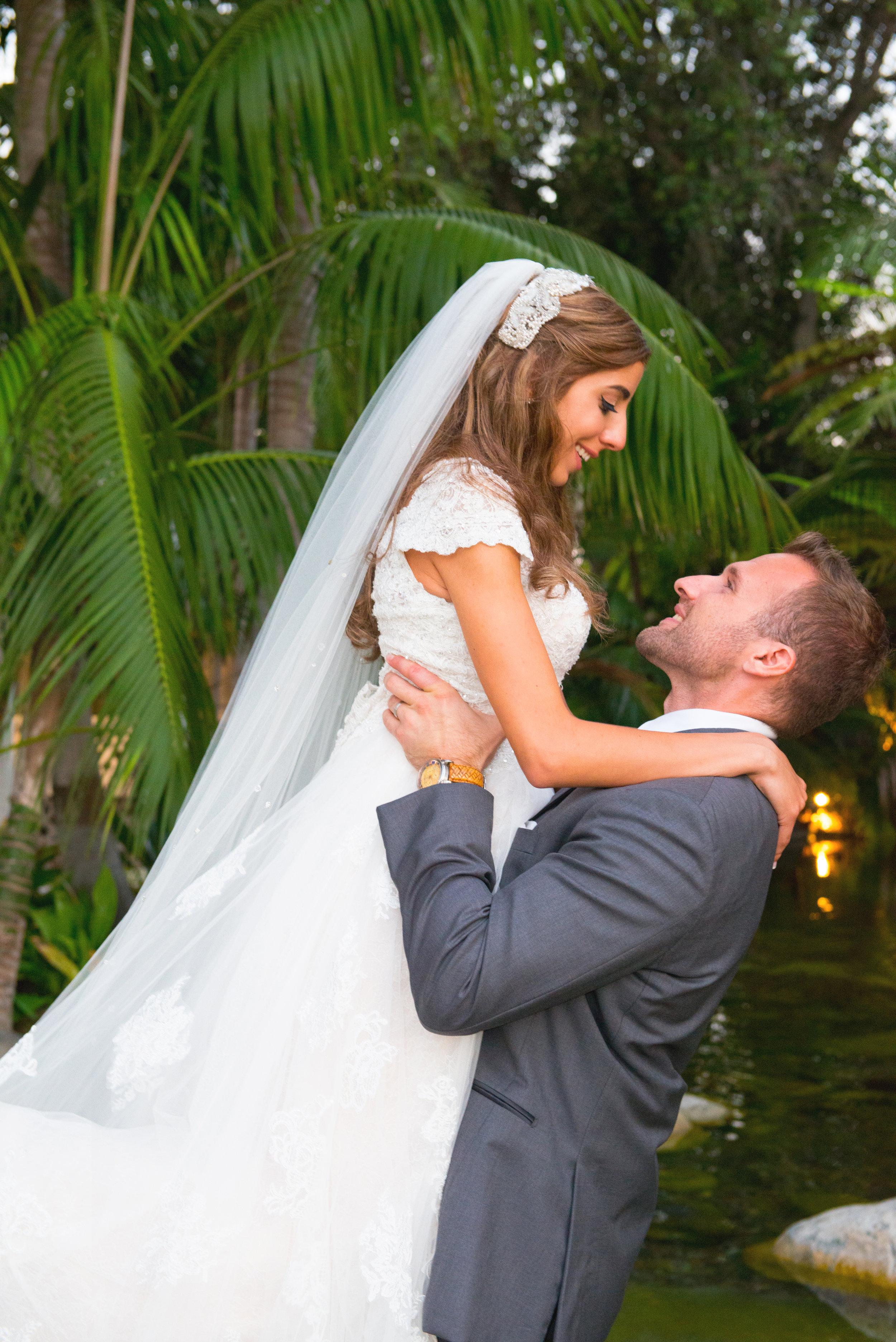 M&A_Wedding_Final_42.jpg