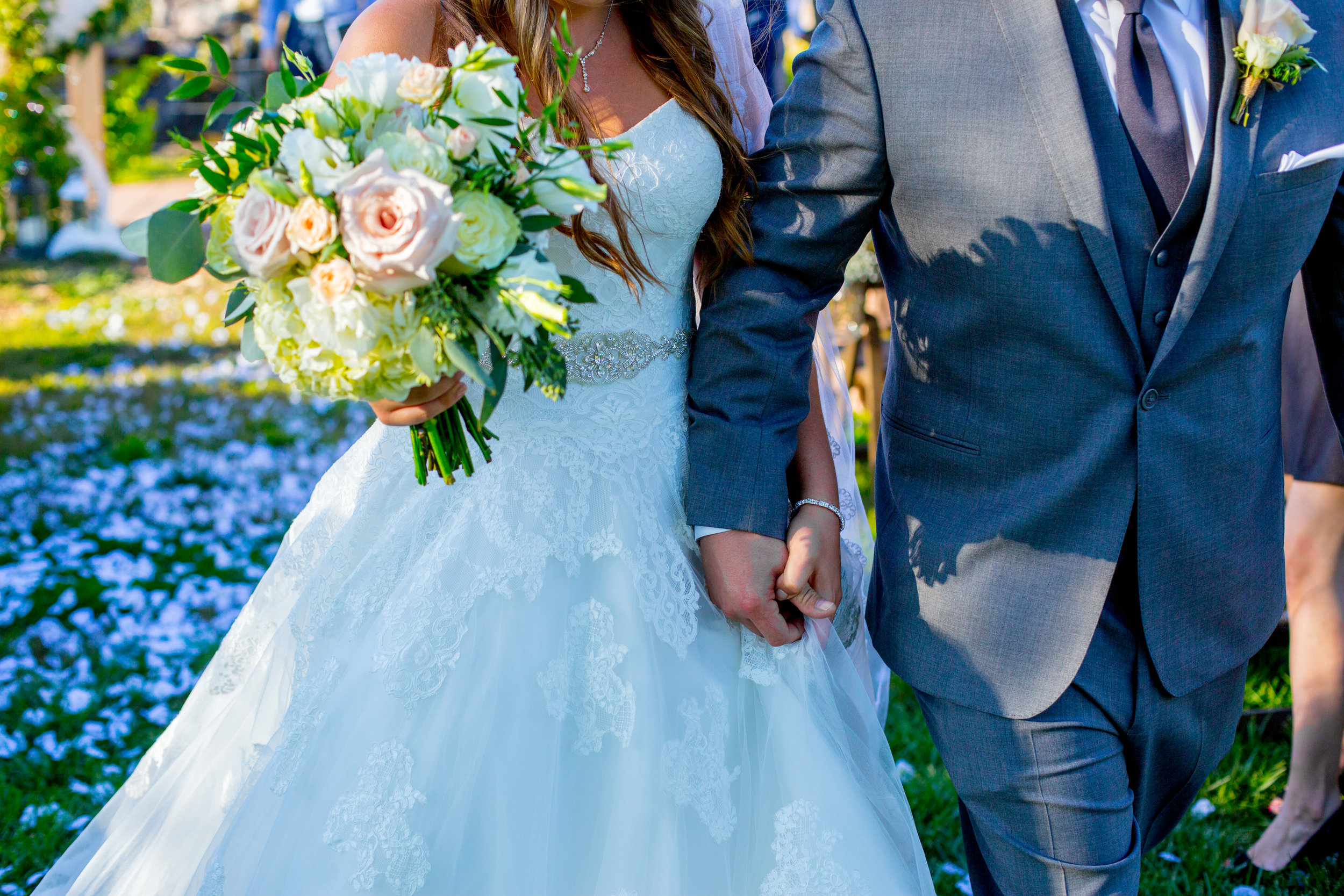 M&M_Wedding_FirstLooks_410.jpg