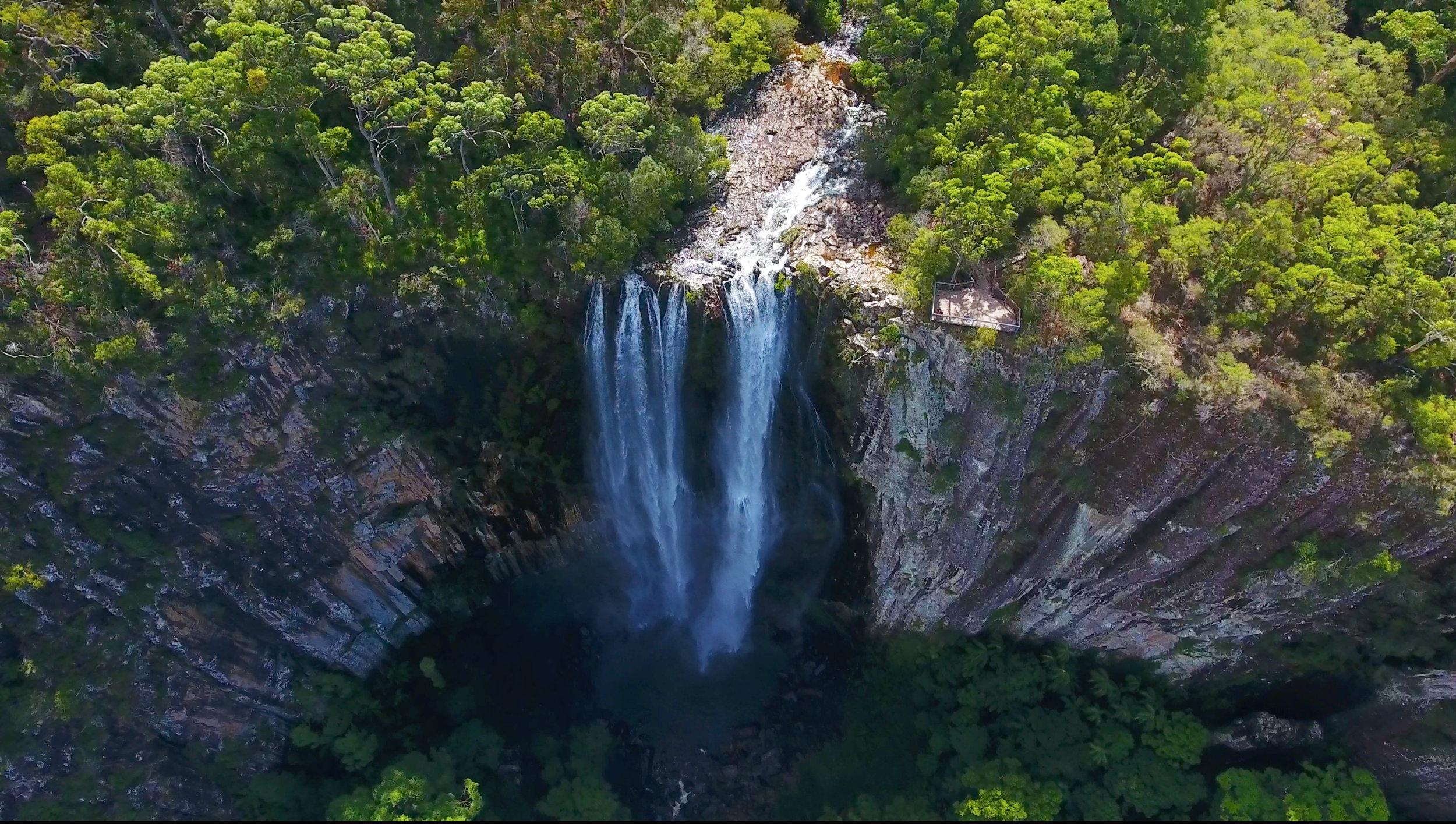 Minyon Falls.jpg