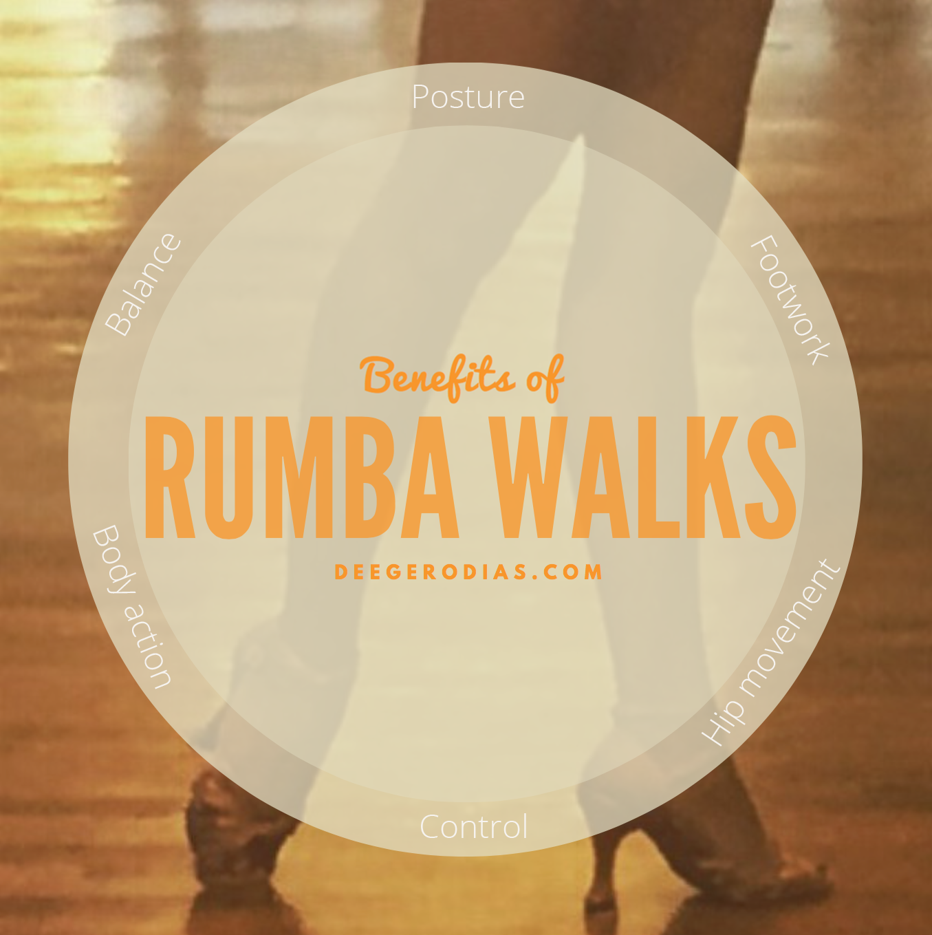 rumba-walks-benefit-latin-dance-dee-gerodias
