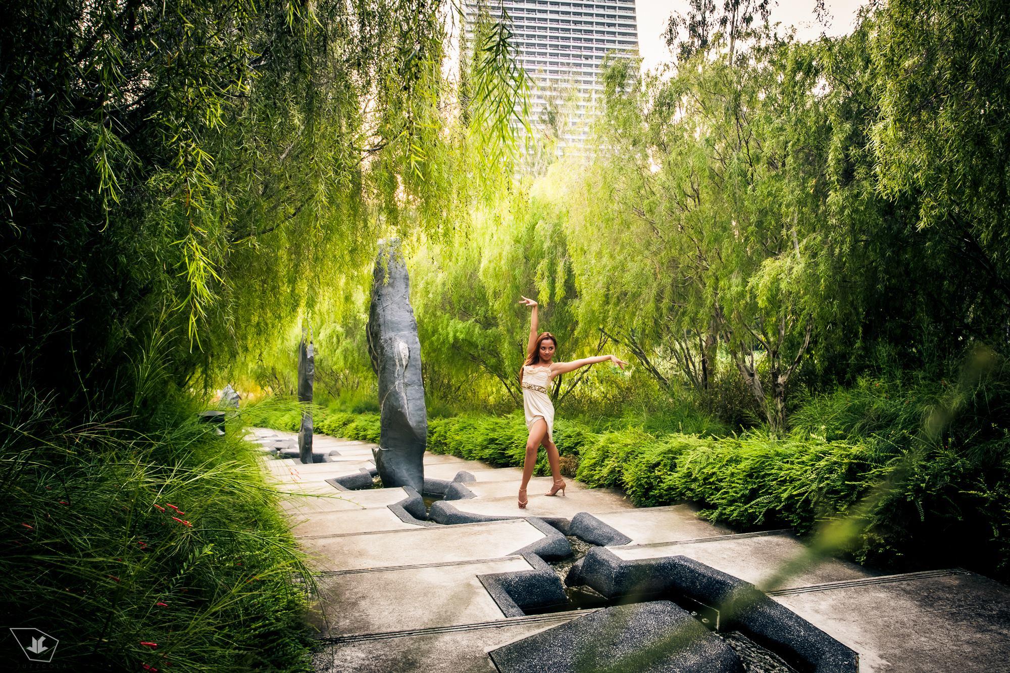 singapore-garden-city-1